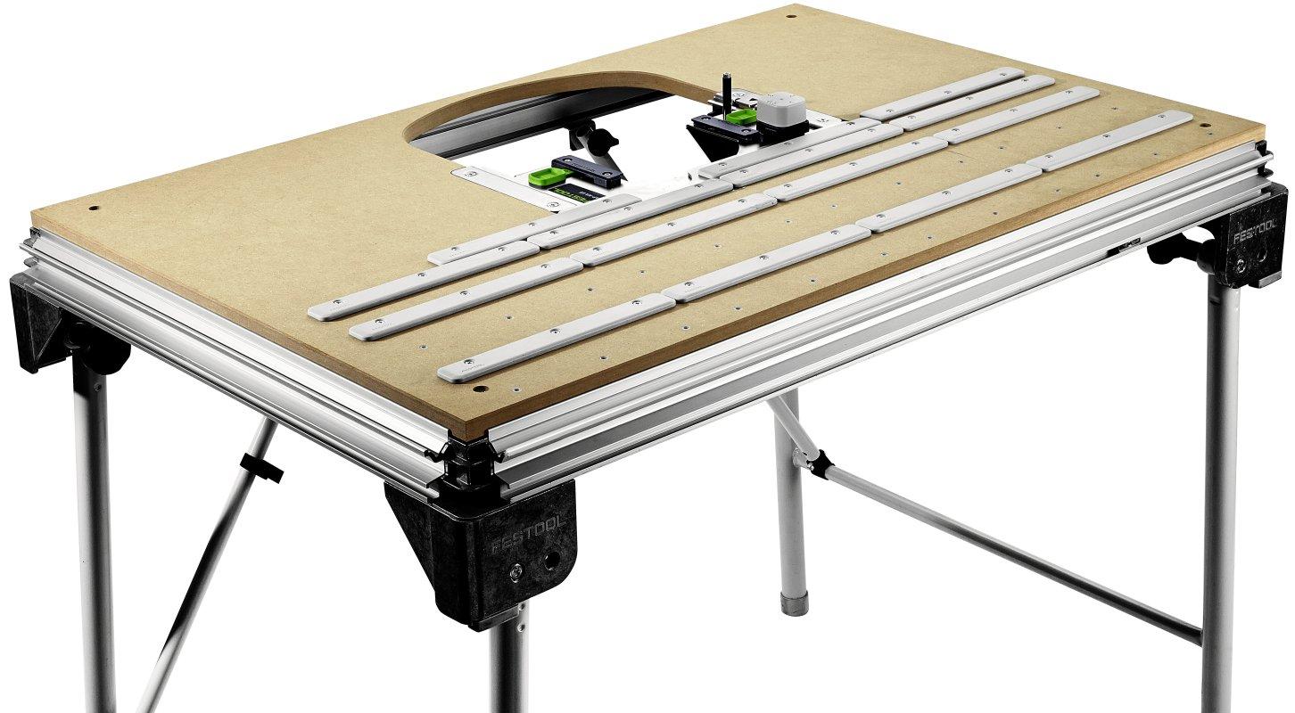 festool mft3 multi function table. Black Bedroom Furniture Sets. Home Design Ideas