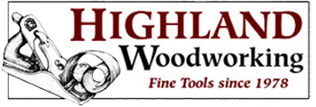 Woodworking Shows Online PDF | margotkingm