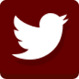 Check out the Highland Woodworking Twitter Page