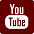 View the Highland Woodworking YouTube Channel
