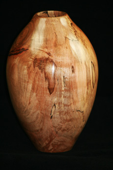 Show Us Your Woodturning!